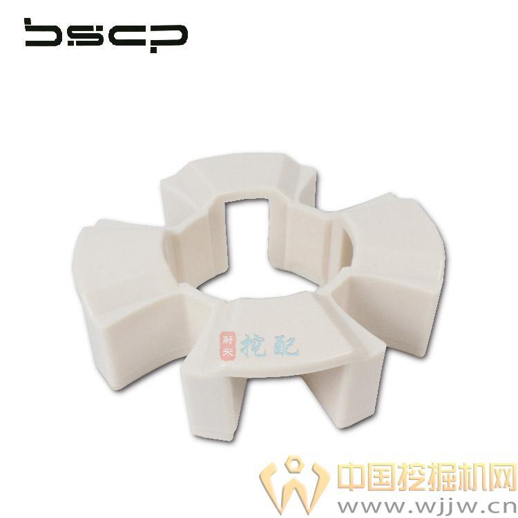 BS1903005 (5).jpg