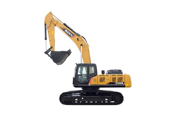 SY335H中型液壓挖掘機.jpg