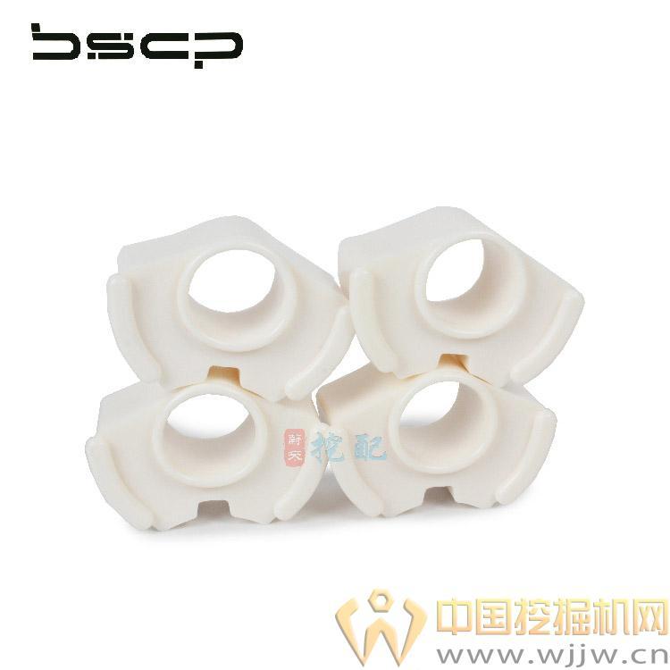 BS1903008 (3).jpg