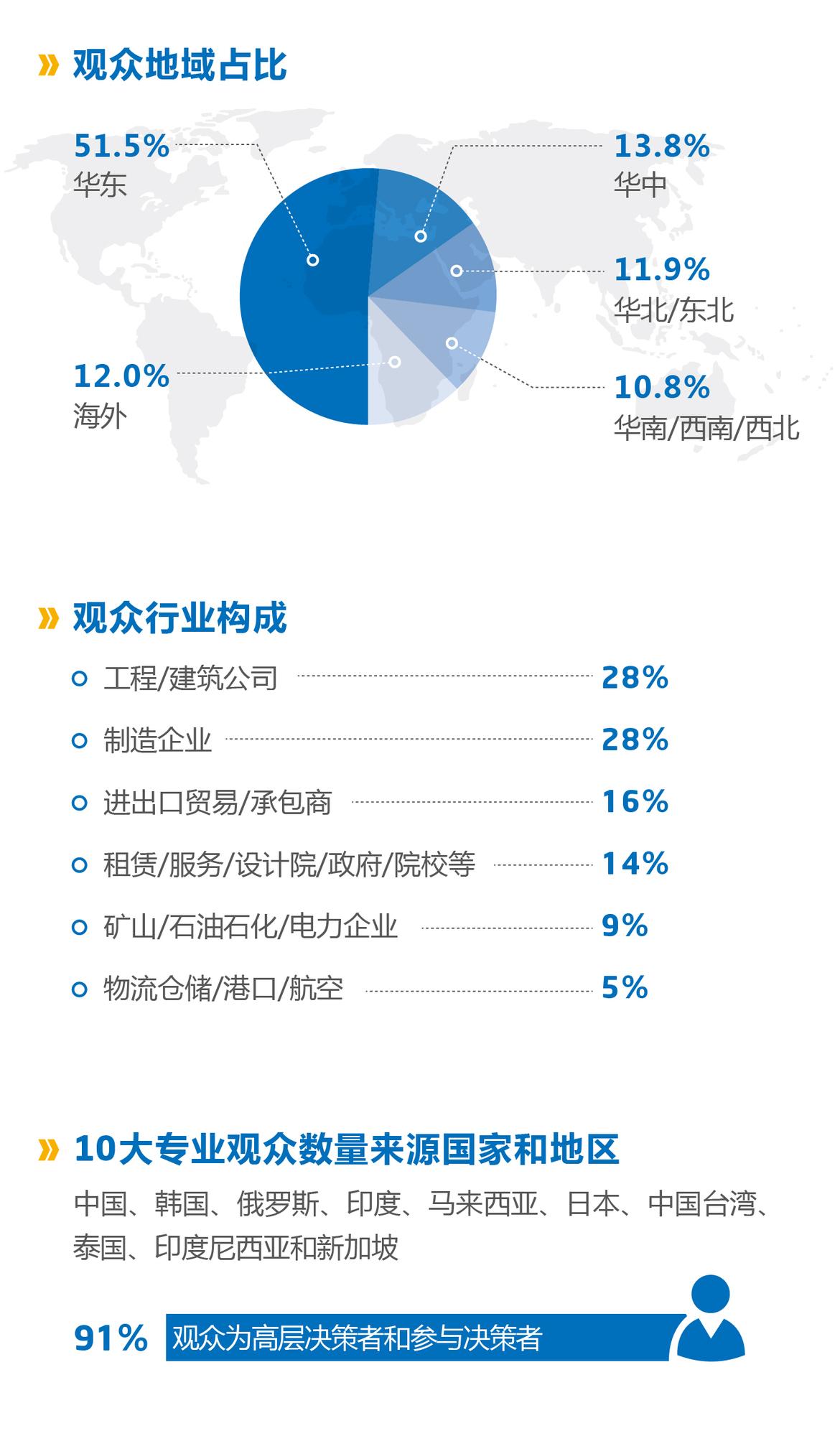20bC_%E5%BE%AE%E4%BF%A1_%E9%85%8D%E5%9B%BE_%E4%B9%90%E9%AB%98%E5%90%88%E4%BD%9C%E6%A1%88_190514_5.jpg