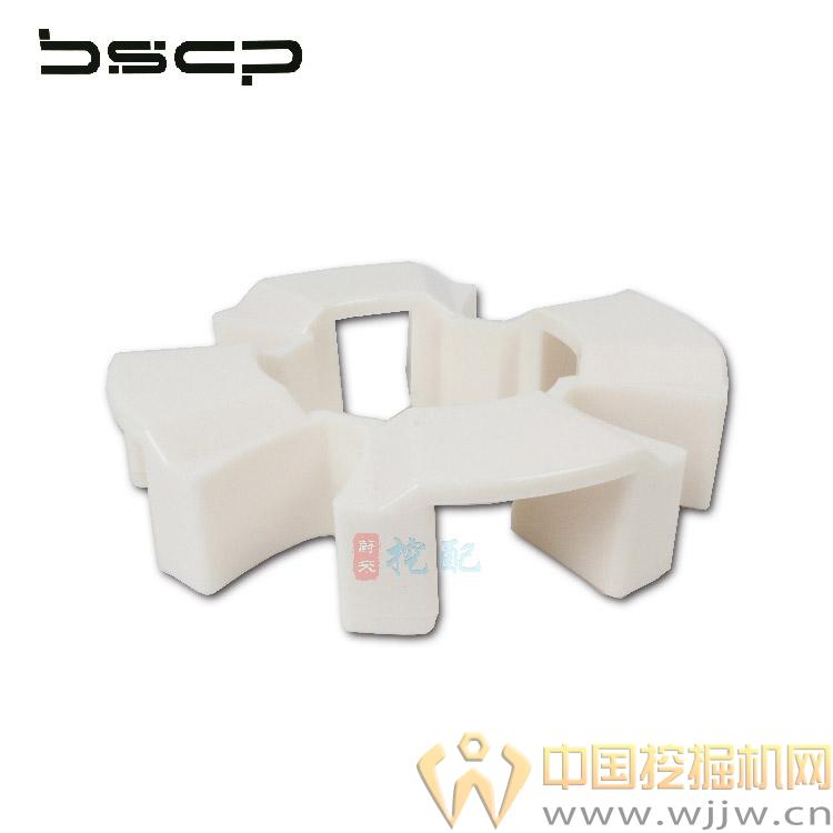 BS1903009 (5).jpg