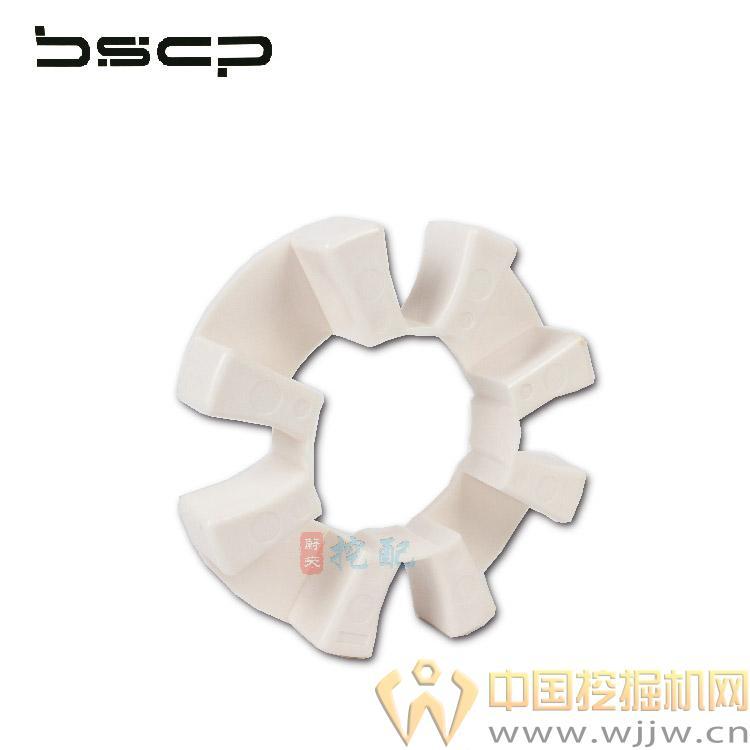 BS1903010 (3).jpg