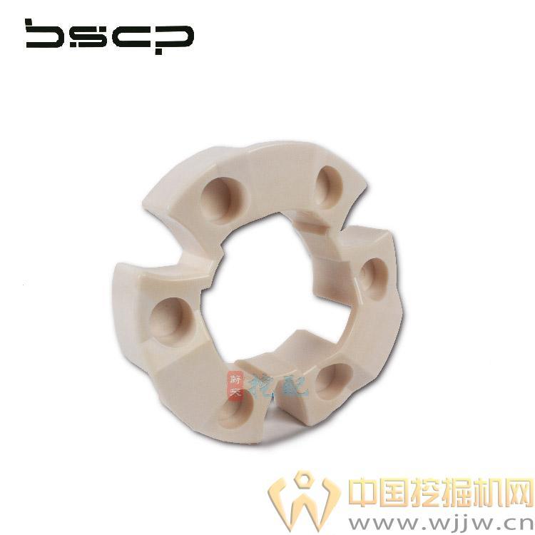 BS1903002(4).jpg