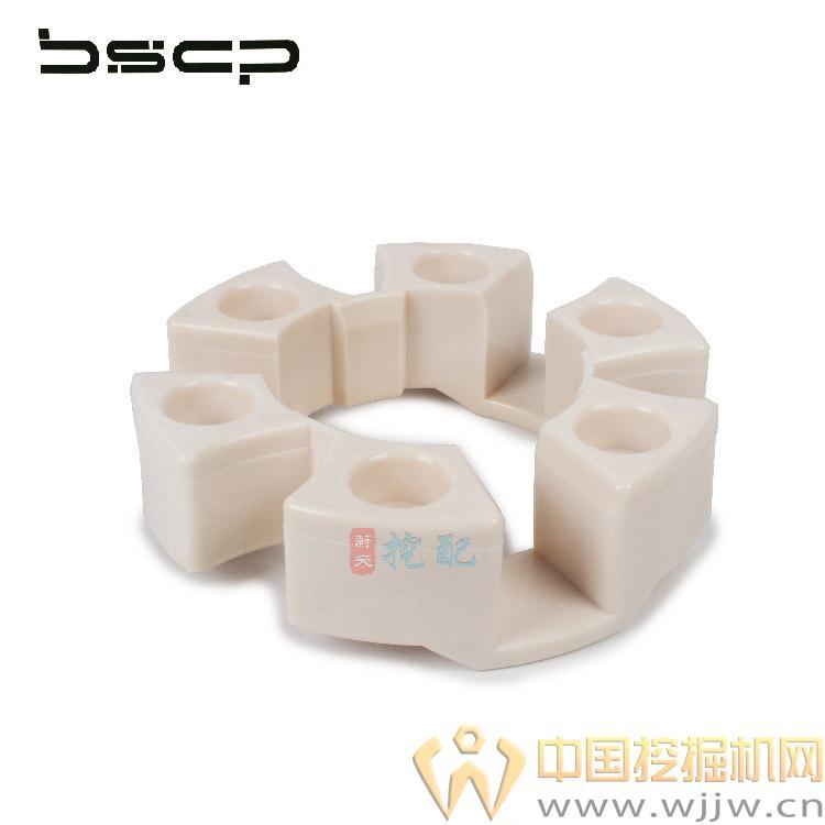 BS1903002(5).jpg