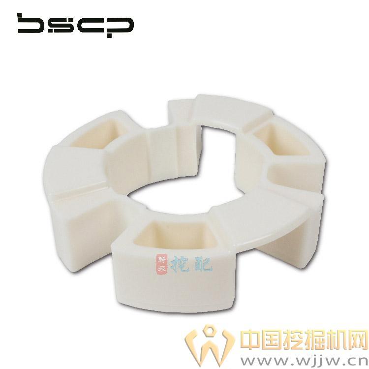 BS1903003 (5).jpg