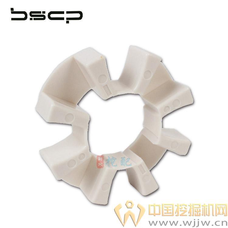 BS1903005 (4).jpg
