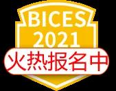20210304